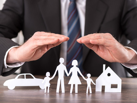 How to Determine if a Public Adjuster is Right for You