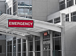 0003_medical.jpg