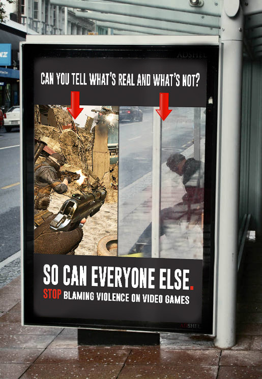 video games campaign.jpg