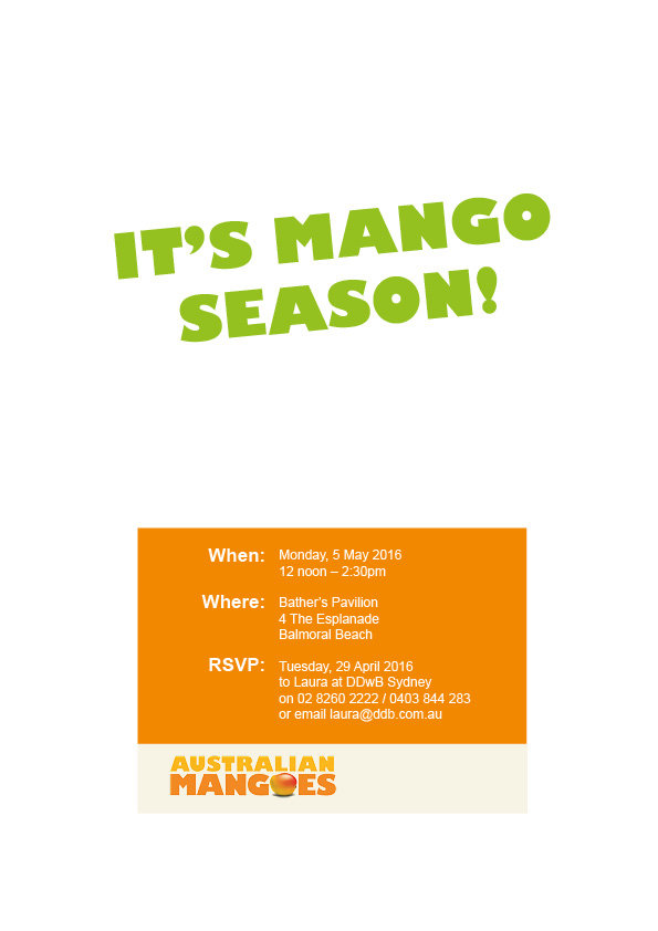 australian mangoes challa4.jpg