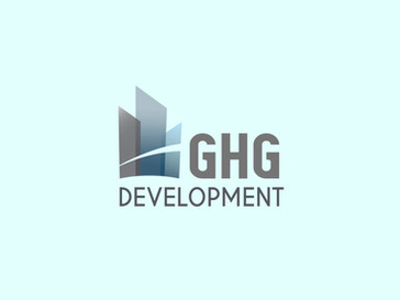 ghg development