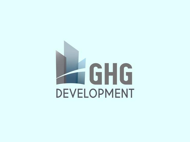 ghg development