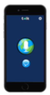 iphoneapp2.jpg