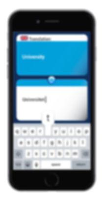 textiphone.jpg