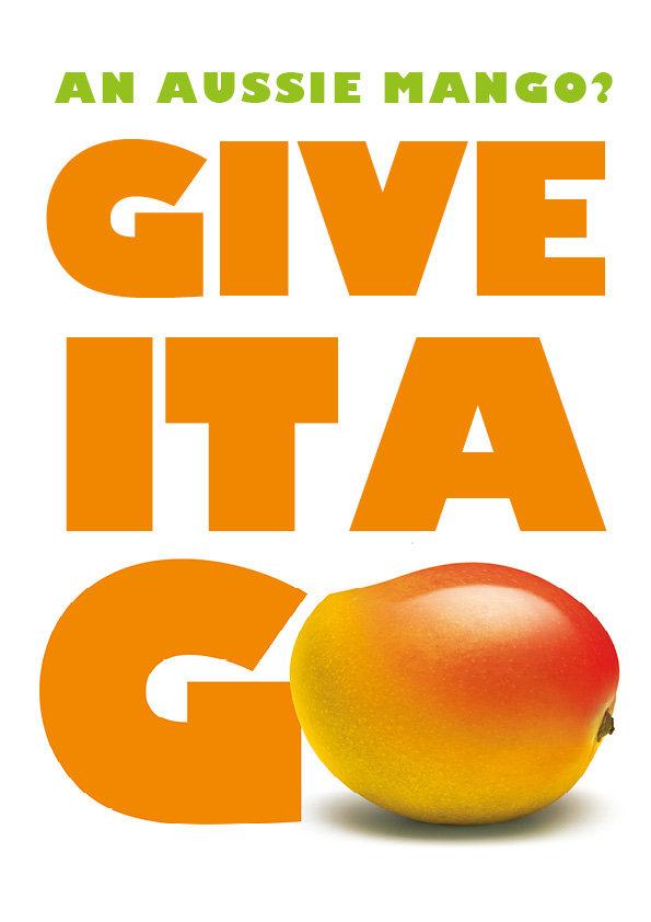 australian mangoes challa.jpg