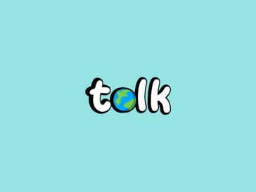 tolk app