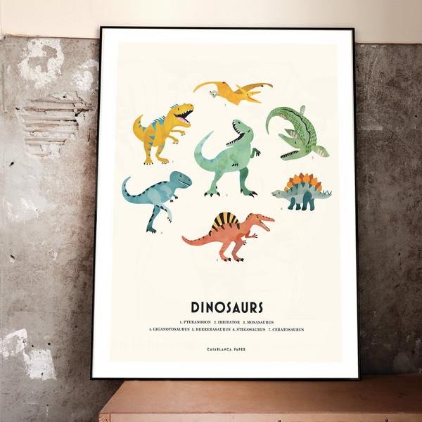 Dinosaurs.press.web.jpg
