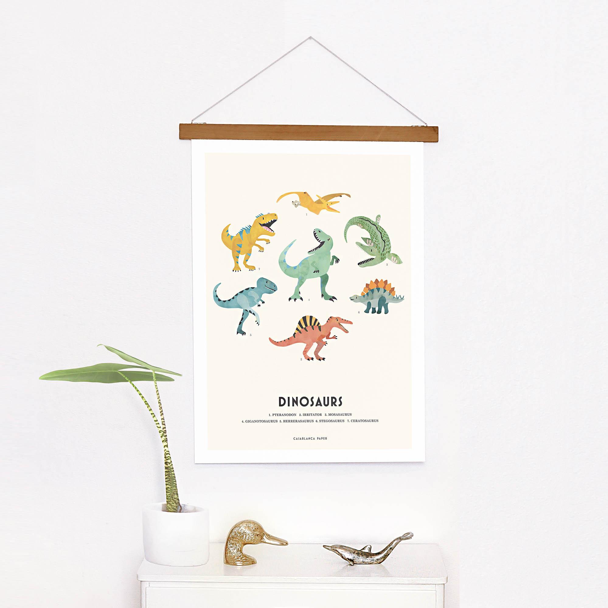 Dinosaurs.demoweb.casablnca.2