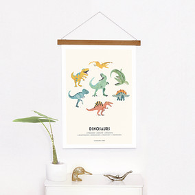 Dinosaurs.demoweb.casablnca.2.jpg