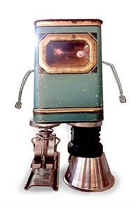 Robot-rover.jpg