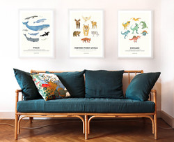soffa.casablanca.web.sml
