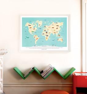 Animals.map.press.web.jpg
