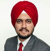 Gagandeep Singh - Headshot.jpeg