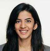 Anisha KHADILKAR - Headshot.jpg