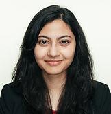 Sanjana Goel headshot.jpg