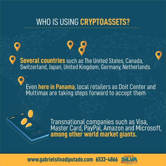 Crypto Proposal 7