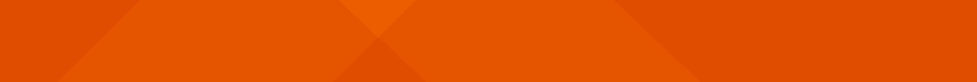 Fondo Tiles Naranja.png