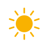 Nature-Soleil-450534.png