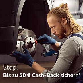 Facebook_CashBack_Bremse.jpg