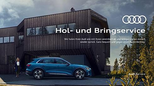 2020_Herbst_WCT-Slides_16-9_Hol-undBring