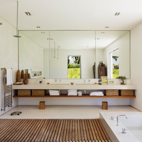 bathroom-renovation-brisbane-southside.jpg