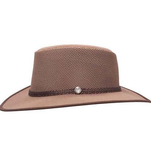 The Cabana Mesh Sun Hat