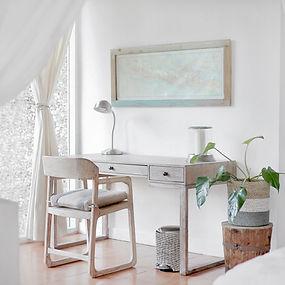 Décoration intérieure - Passion maison