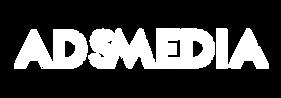ads media logo blanco.png