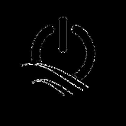 multimedia logo.png