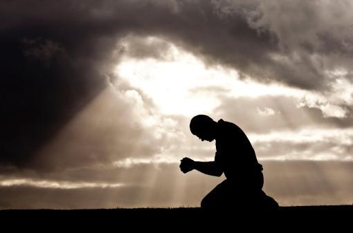 Un encuentro real con Dios