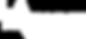 LATRIBUNEheader-logo.png