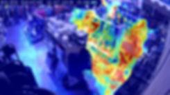 heatmap (1).jpg