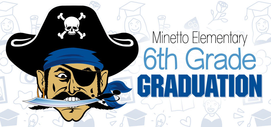 Minetto-6th-Grade-Graduation.jpg