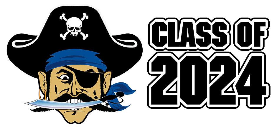 Oswego-High-School-Class-of-2024.jpg
