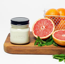 Grapefruit-Mint_Mason-Jar_1x1.jpg