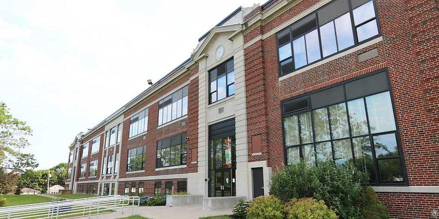 Fitzhugh-Park-School.jpg
