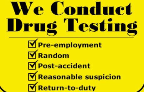 workplace-drug-testing_edited.jpg