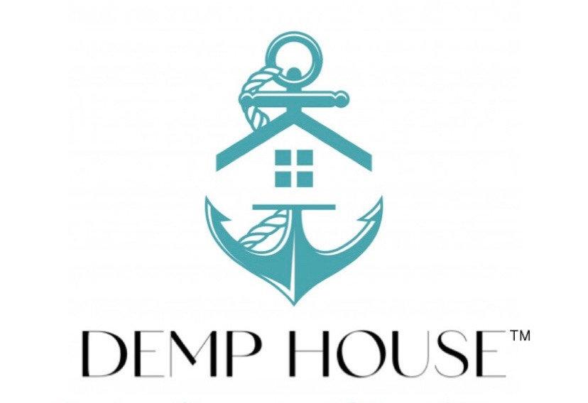 Demp_house_edited.jpg