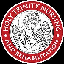 htnr logo.png