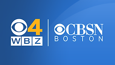 Combo-Logo-BOSTON.png
