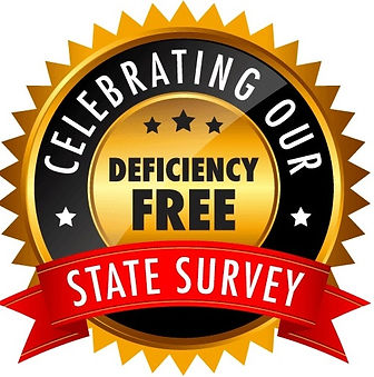 Celebrating-Deficiency-Free-State-Survey