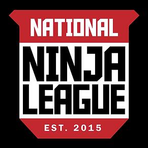 nnl6-generic-logo11.png