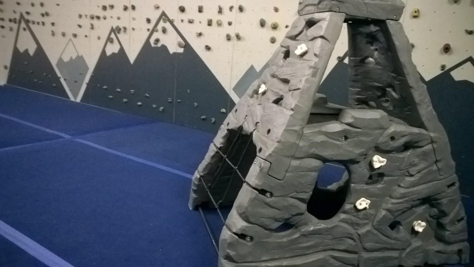 ClimbingWall3.jpg