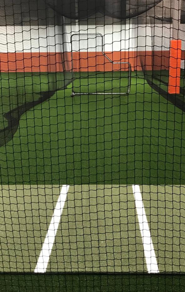 Batting Cage 2.jpg