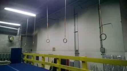 HangingObstacles1.jpg