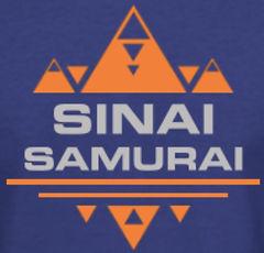 Team%20Sinai%20Samurai%20Logo_edited.jpg