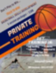 Private Training - Basketball.jpg