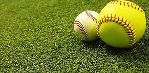 baseball-softball2.jpeg