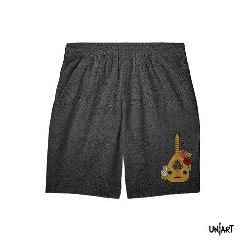 Shorts -Oud wa Woroud
