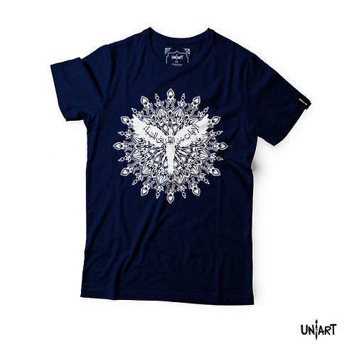 Ibn Firnas Tshirt